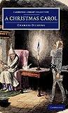 A Christmas Carol, Dickens, Charles, 1108060404