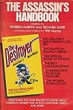 The Assassin's Handbook, Warren Murphy and Richard Sapir, 0523418477