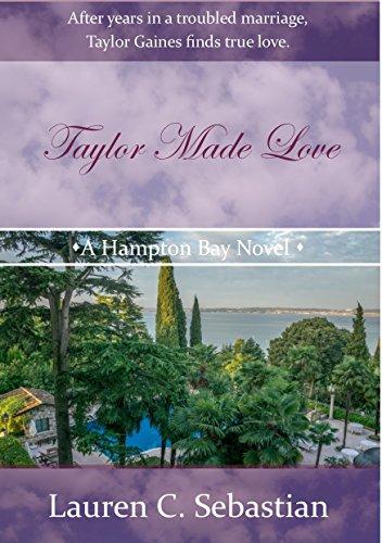 taylor-made-love-a-hampton-bay-novel-book-1