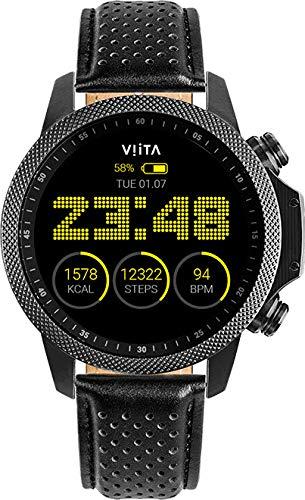 Reloj - Viita - para - SR05W2022: Amazon.es: Relojes