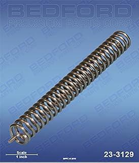 Titan 730-067-60 or 73006760 Manifold Filter, 730067 60 Mesh