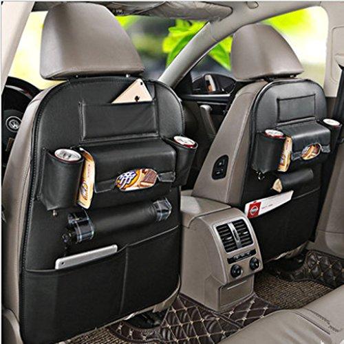 Mercedes Benz Luxury Baby Stroller - 2
