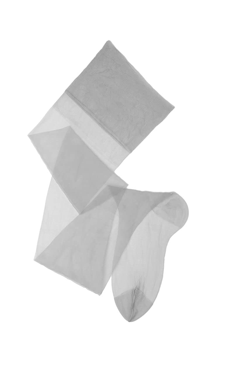 Cervin Calze di nylon per reggicalze CAPRI 20 den
