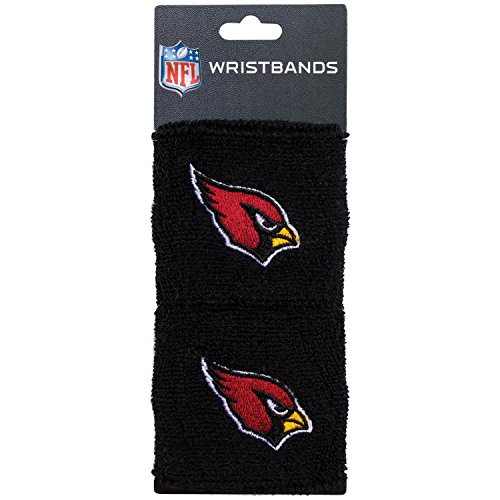 Nfl Wristbands Shop - 2