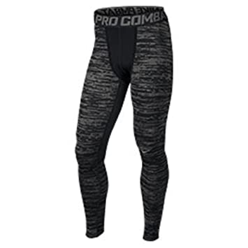 Nike Pro Combat Hyperwarm Dri-fit Max Compression Hypercamo (S)