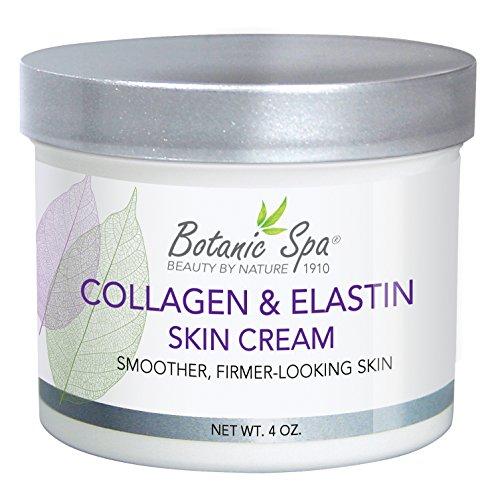 Botanics Skin Care - 9