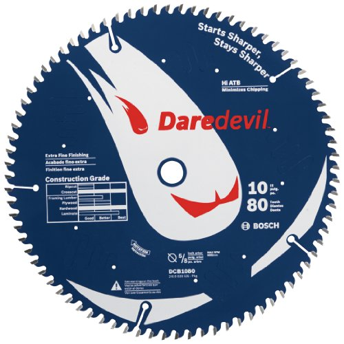 bosch-dcb1080-daredevil10-inch-80-tooth-extra-fine-finish-for-melamine-and-finished-plywood-circular