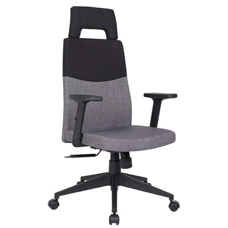 Swivel Chairs Silla giratoria para Ordenador, Silla de Oficina o ...