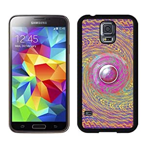 S5 Case, Case for Samsung Galaxy S5 I9600 hot sell case
