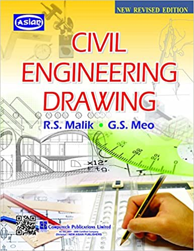 Diploma Mechanical Engineering Drawing Books Pdf
