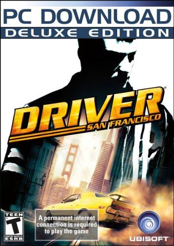 Edition Driver - 9