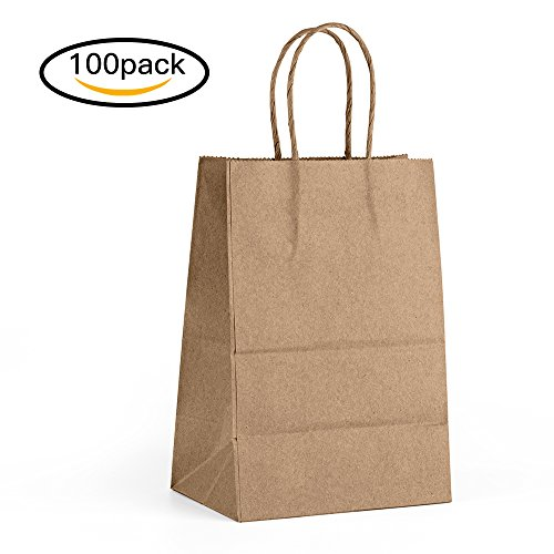 halulu-paper-shopping-bags-525-x-375-x-8-inches-100-pieces-brown