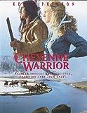 Cheyenne Warrior poster thumbnail