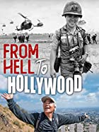 From Hell to Hollywood