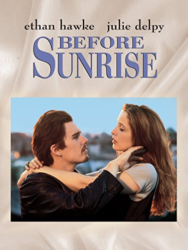 Before Sunrise ()
