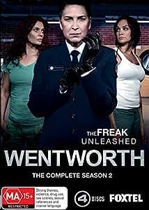 Wentworth S2