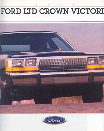 1988-ford-ltd-crown-victoria-brochure-canada