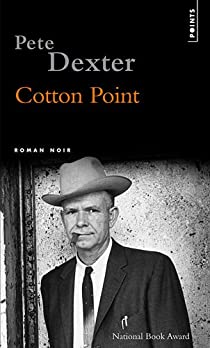 Cotton Point par Dexter