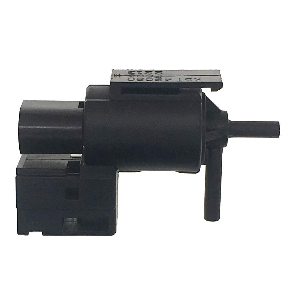 EGR VSV Exhaust Gas Recirculation Vacuum Solenoid Switch Value 911-707 K5T49090 For Mazda 626 929 Millenia MPV MX6 Protege RX8 Protege5