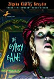 img - for The Gypsy Game book / textbook / text book