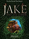 Jake and the Giants