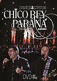 Cantos e Cordas - Ao Vivo - Chico Rey & Parana