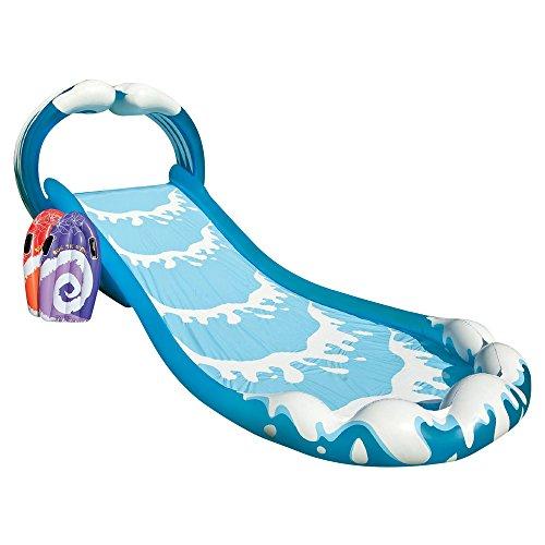 Intex Surf n Slide - phthalates-free, 57469NP