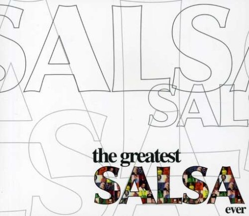 the greatest salsa ever - 8
