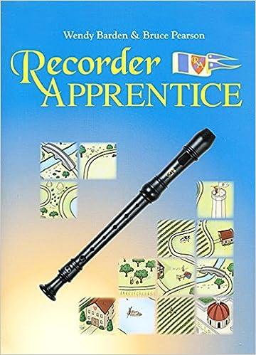!BETTER! W55S - Recorder Apprentice - Student Edition. hamilton people Baseball secure General