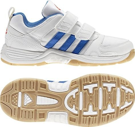 , Größe Adidas UK:5.5