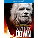 Don't Look Down [Blu-ray]