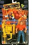 "5½"" Arnold Schwarzenegger As the Last Action Hero"