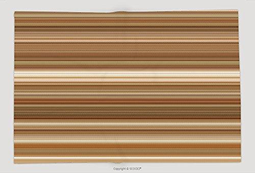 Supersoft Fleece Throw Blanket Digital Tiles Design Wallpaper Design 482366641