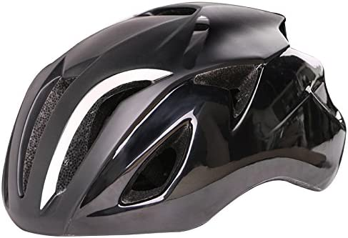 CDKET 自転車 ヘルメット,サイクリング サイズ調整 頭守る 男女兼用 (Color : ホワイト)