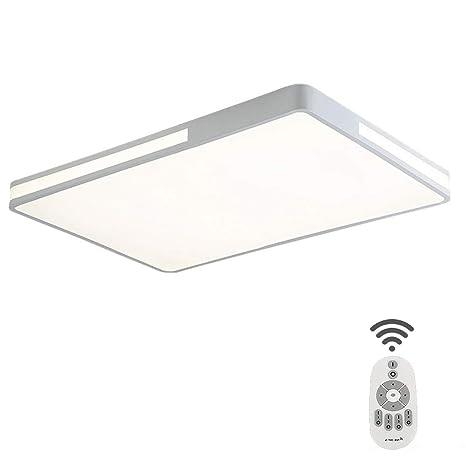 Amazon.com: Lámpara de techo con soporte de descarga de ...