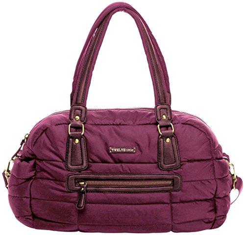 twelvelittle-companion-satchel-plum