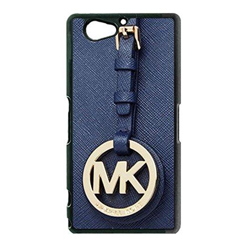 Popular de Michael Kors con carcasa para Sony Xperia Z2 ...
