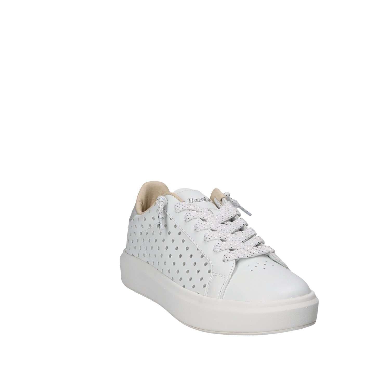Lotto Leggenda Sneakers Donna T4609 Impressions Glitter