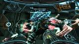 Metroid Prime 3: Corruption [Japan Import]