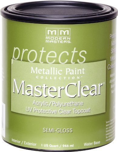 modern-masters-me662-32-masterclear-semi-gloss-32-ounce-by-modern-masters