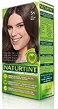Naturtint 5N Light Chestnut Brown - 1 x 165ml