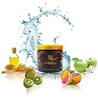 phos4us - Hair Retarding Cream Natural Hair Retarder (100gm)