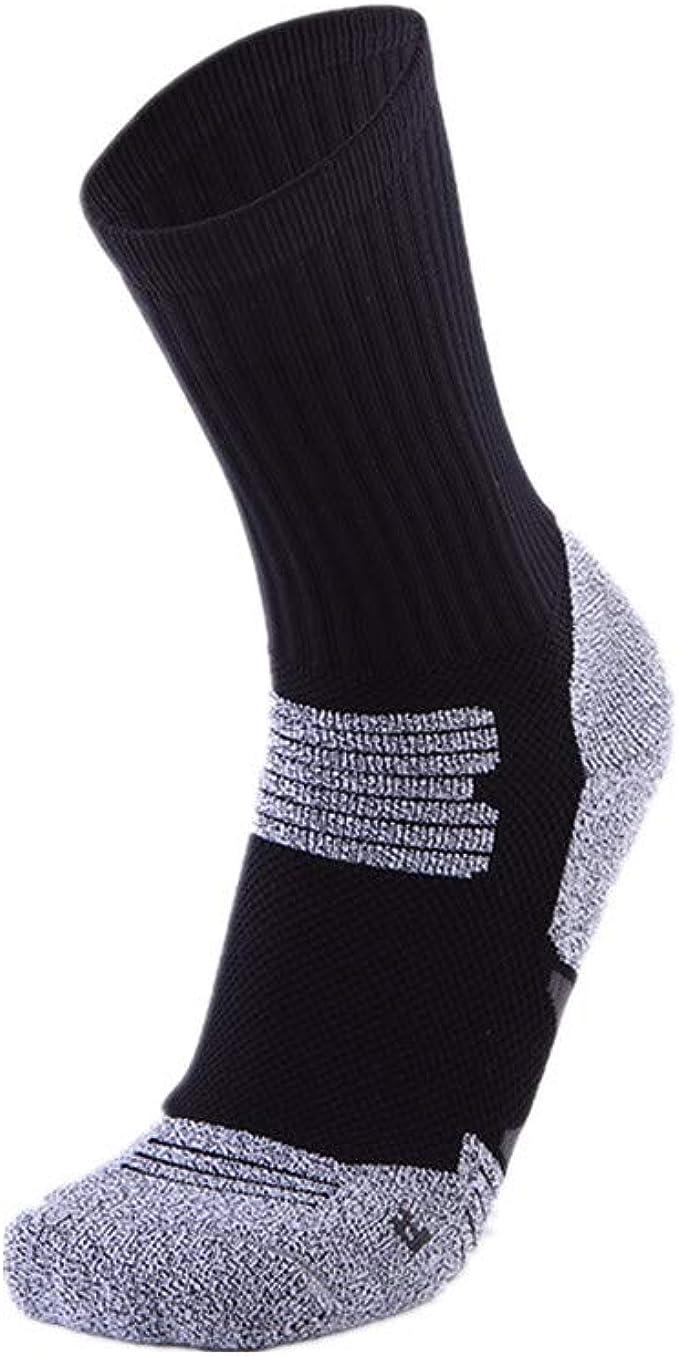 Rysmliuhan Shop chausson chaussette femme soquette femme Coton chaussettes femmes Femmes chaussettes coton Femmes chaussettes Femmes formateur chaussettes