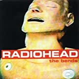 Bends by Radiohead (2013-05-04)