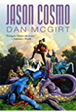 Jason Cosmo (Cosmo Non-Trilogy Book 1)