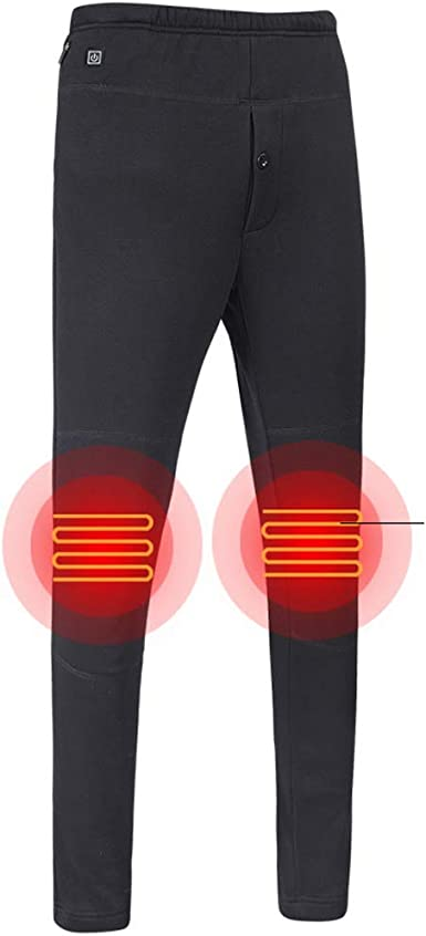 M/&S/&W Men Fashion Color Block Patchwork Jogging Pant Sports Trousers