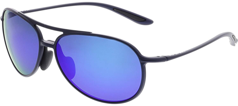 27c57209626 Details about Maui Jim Sunglasses