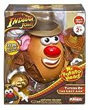 Playskool Mr. Potato Head Indiana Jones Taters of the Lost Ark, Idaho Jones Spud