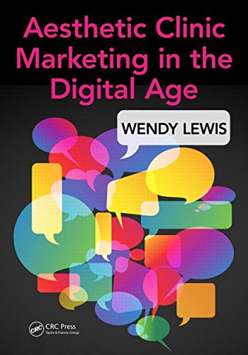 Aesthetic Clinic Marketing in the Digital Age: Amazon.es ...