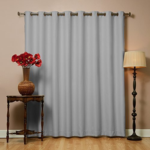 best-home-fashion-wide-width-thermal-insulated-blackout-curtain-antique-bronze-grommet-top-grey-100w